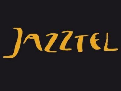 Plan Amigo de Jazztel y ahorra en tu factura