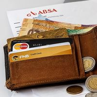 No mezcles tus finanzas personales y profesionales: la importancia de tener las cuentas bien separadas