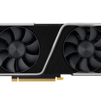 Así es la GeForce RTX 3060 Ti, la nueva tarjeta gráfica de NVIDIA con tecnología raytracing
