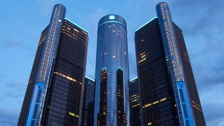 General Motors no ofrecerá más vehículos en India y venderá sus operaciones en Sudáfrica