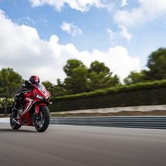 Foto 44 de 61 de la galería honda-cbr650r-2019 en Motorpasion Moto