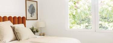 Las cortinas o estores de tendencia que más favorecen a tu casa
