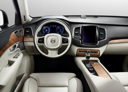 Volvo Xc90 2015 1280 66