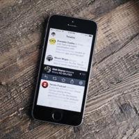 Tweetbot 3 para iPhone estrena la nueva forma de citar tuits