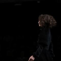 Foto 59 de 126 de la galería alma-aguilar-en-la-cibeles-madrid-fashion-week-otono-invierno-20112012 en Trendencias