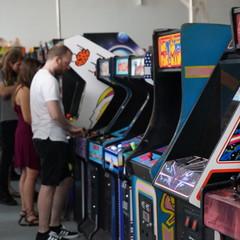 Foto 40 de 46 de la galería museo-maquinas-arcade en Xataka