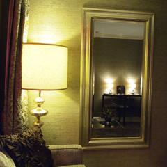 Foto 14 de 22 de la galería hotel-franklin-intimidad-y-encanto-en-nueva-york-1 en Decoesfera