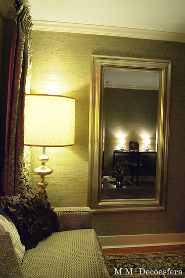 Foto de Hotel Franklin, intimidad y encanto en Nueva York (14/22)