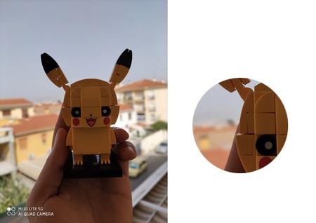 Retrato Xiaomi1
