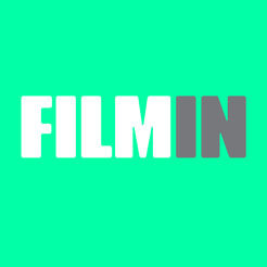 Suscripción a FILMIN