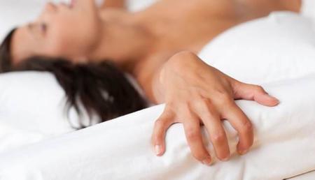 Es posible tener un orgasmo presionando solo un botón