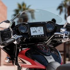 Foto 40 de 74 de la galería indian-motorcycles-2020 en Motorpasion Moto