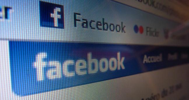 aplicaciones facebook venden informacion