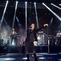Apple se asocia con Maroon 5 para promover la renovada app de Fotos en iOS 13