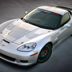 katech-corvette-z06-clubsport