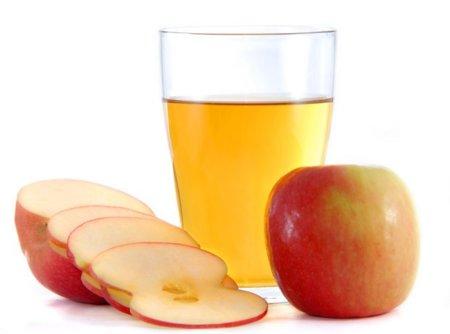 Trucos para elegir zumos saludables