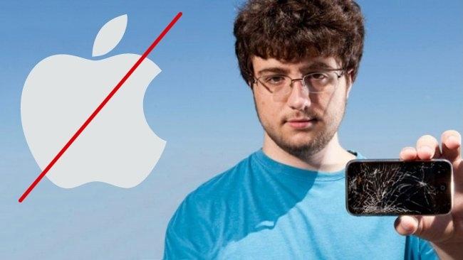 comex apple jailbreakme