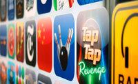 Apple empieza a pensar en el mercado digital de juegos de segunda mano