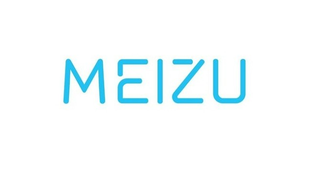 Page Meizu New Logo Leak 1