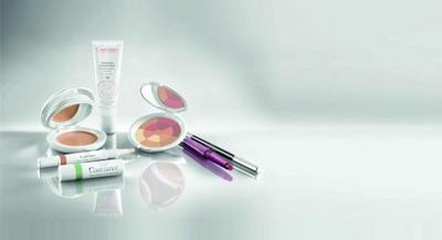 Línea Couvrance de Avène: de la salud a la belleza, también en el maquillaje