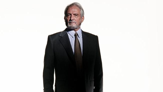 Rubén Bertomeu