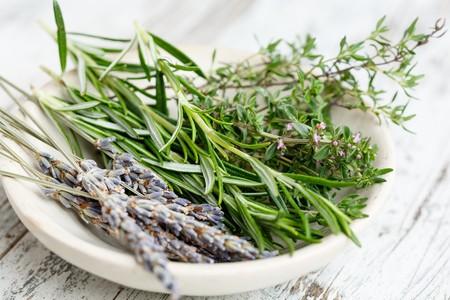 hierbas-deshidratadas-microondas