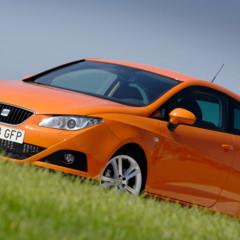 seat-ibiza-sport-coupe-lamborghini-orange