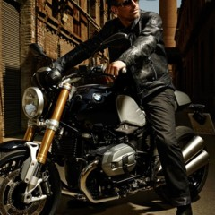 Foto 13 de 91 de la galería bmw-r-ninet-outdoor-still-details en Motorpasion Moto
