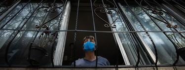 Basura COVID: un paciente emite hasta 2.2 kilos al día, pero el problema de México son los desechos de hogares con casos positivos