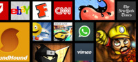 El SDK de Windows Phone 8 sólo podrá instalarse en Windows 8 64bit