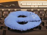 ¿Tienes una versión vieja de Internet Explorer? pues actualiza ahora si no quieres quedarte sin soporte
