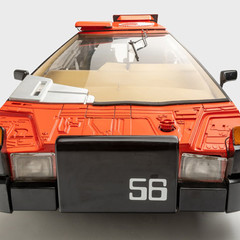 Foto 11 de 31 de la galería los-coches-de-blade-runner en Motorpasión