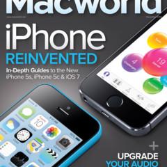 Foto 7 de 16 de la galería revista-macworld en Applesfera