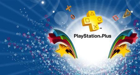 Sony podría preparar una mejora del servicio PlayStation Plus [E3 2012]