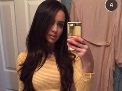 Las cuentas 'beauty' que deberás seguir en Snapchat