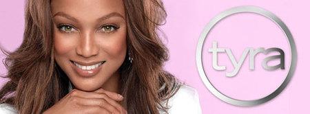 Tyra Banks también finalizará su talk show en 2010