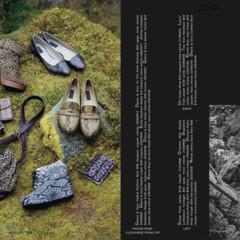 Foto 9 de 28 de la galería catalogo-urban-outfiters-otono-invierno-20112012 en Trendencias
