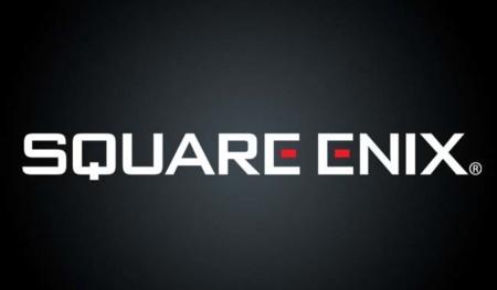 Conferencia de Square Enix en vivo en el E3 2015
