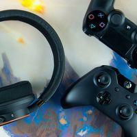 Creative presenta sus nuevos auriculares gaming, los Sound BlasterX H6