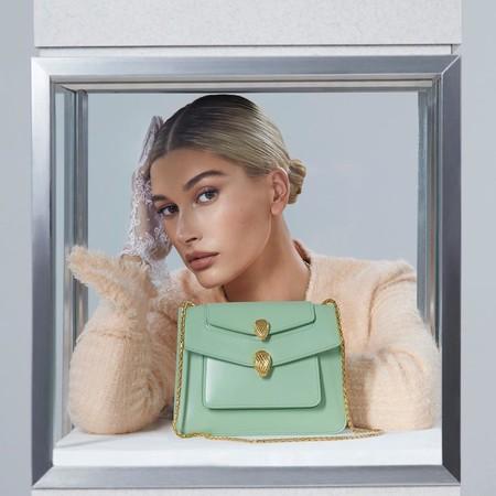 Alexander Wang Bulgari Ad 03