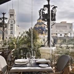 Foto 10 de 17 de la galería the-principal-hotel en Trendencias Lifestyle
