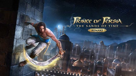Los creadores del remake de Prince of Persia responden: sin problemas de presupuesto o tiempo, una decisión artística