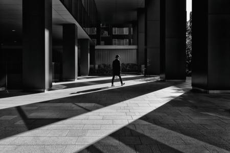 Hiroharumatsumoto 9