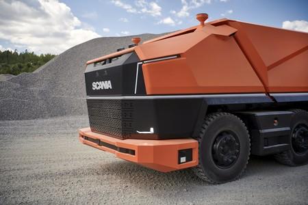 Scania Axl 016