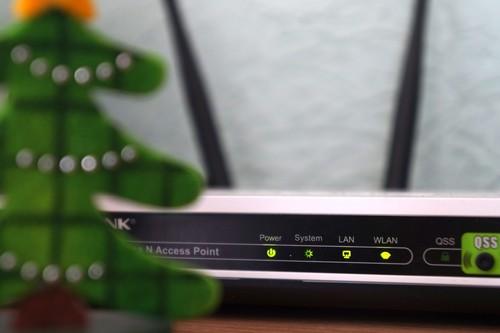 Cómo conectarte rápidamente a una red Wi-Fi desconocida desde tu iPhone sin necesidad de contraseña
