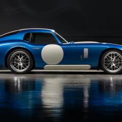 Foto 7 de 15 de la galería renovo-motors-renovo-coupe en Motorpasión