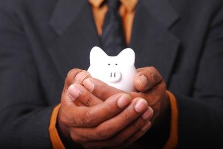 Estoy en situación de pluriactividad ¿qué pensión de jubilación me corresponde?