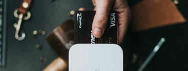 Regalarte dinero cada vez que pagas con tarjeta: la idea de Italia para atajar el fraude fiscal
