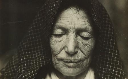 Lecciones de grandes maestros fotográficos para aplicar en el retrato