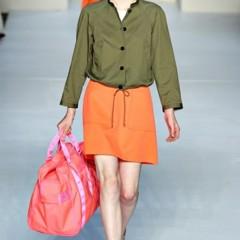 Foto 10 de 35 de la galería marc-by-marc-jacobs-primavera-verano-2012 en Trendencias